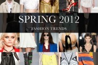 1319268122_spring-2012-fashion-trends