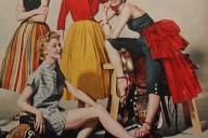 1950fashion