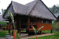 3.1222613100.tambopata-eco-lodge