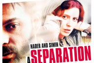 A-Separation-movie