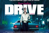 drive-movie-poster-3