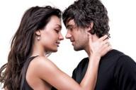 passionate-couple