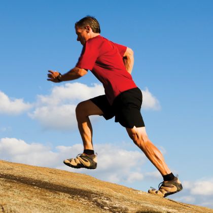 Steady Or Intervals For Cardiovascular Training ...