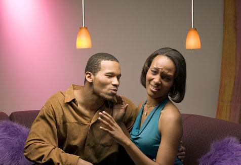 http://www.eligiblemagazine.com/wp-content/uploads/2012/09/bad-breath-remedies1.jpg