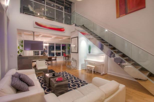 The Cosmopolitan Hotel Residence