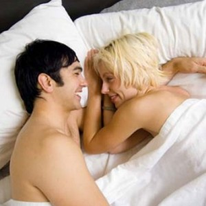 Intercourse Adult sexual