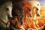 four-horsemen-of-the