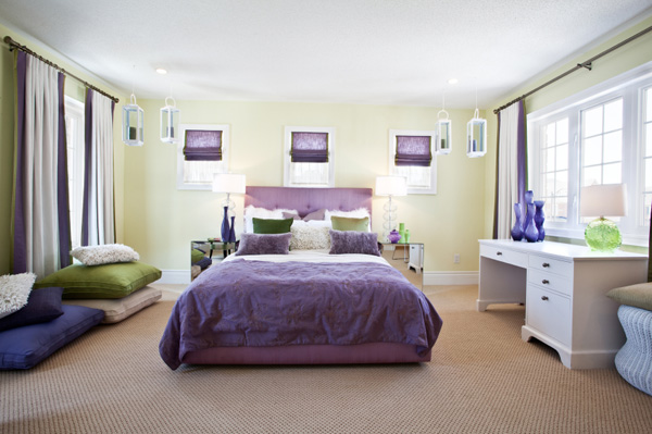 feng-shui-master-bedroom