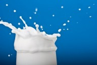 how-can-milk-be-bad-for-you-1877643945-nov-29-2012-1-600x400