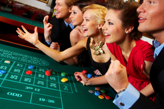 Casino night out casinos accepting usa