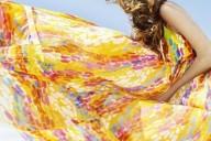 Spring_Fashion-634x634