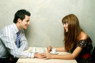 couple-in-cafe