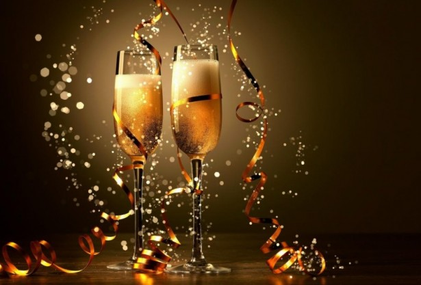 Champagne_796_540_90_s_c1
