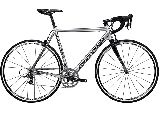 cannondale-caad10-4-rival