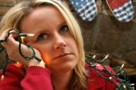 holiday-stressed-mom