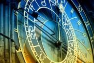 horoscopes-dec-30-jan-04