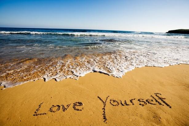 love-yourself-1