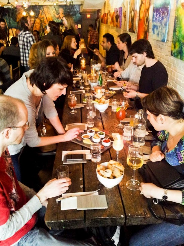 glasgow speed dating Arranging plans in glasgow whether you're a local, new to town, or just passing through, you'll be sure to find something on eventbrite that piques your interest.