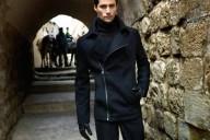 Mens-Winter-Fashion