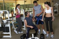 gym-discussion_0