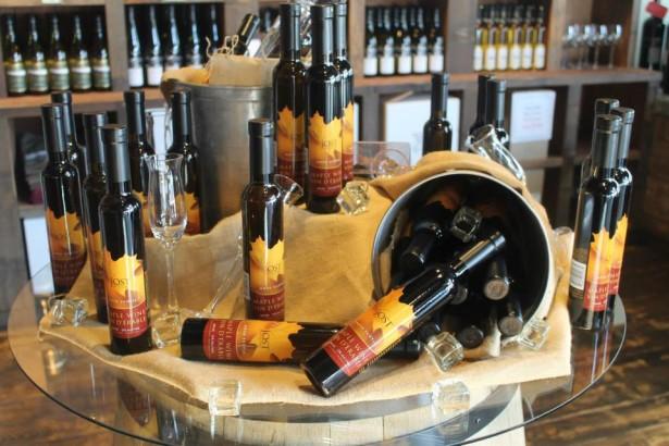 Jost-Maple-Wine