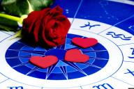 o-LOVE-HOROSCOPE-facebook