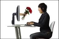 online-relationships