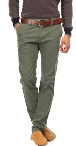 Indian-Terrain-Men-Olive-Green-Chino-Trousers_f3222db7b08265b5e42b6abf12d5dda4_images_1080_1440_mini