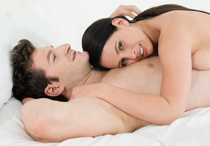 akane hotaru straight sex film