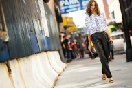 fass-new-york-fashion-week-spring-2014-street-style-day1-17
