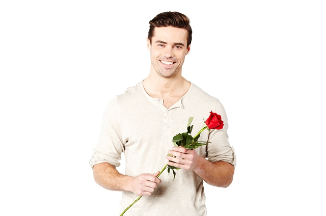 Next The Bachelor Canada Revealed! - Eligible Magazine