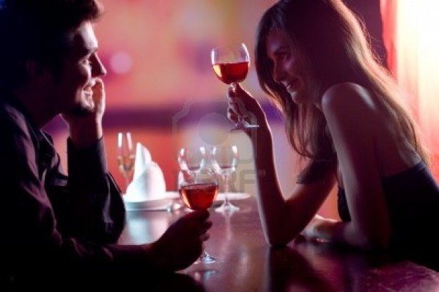 dating ideas NYC