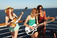 2011 Bruise Cruise Festival - Day 4