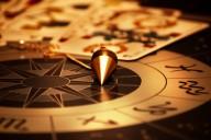 12_12_28-mjs-ft-travel-horoscopes-2013-2_2540642
