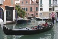 1403574414000-Andi-Nick-gondola