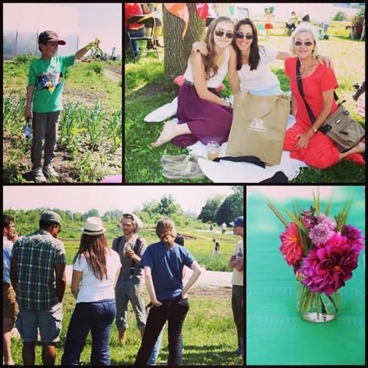 Date Ideas Toronto: Better Dating Ideas Toronto: June 20-22