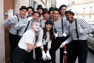 rs_560x415-140616185558-1024.The-Bachelorette-Mimes.ms.061614_copy