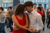 salsa_dancing_590