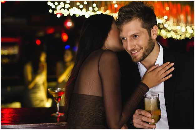 Elite matchmaking and hookup club chicago