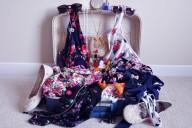 packing-checklist