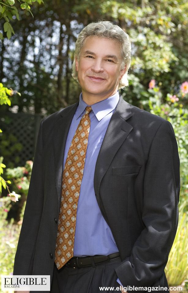 Andrew Milder JF