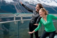BN-Glacier-Skywalk-Image4