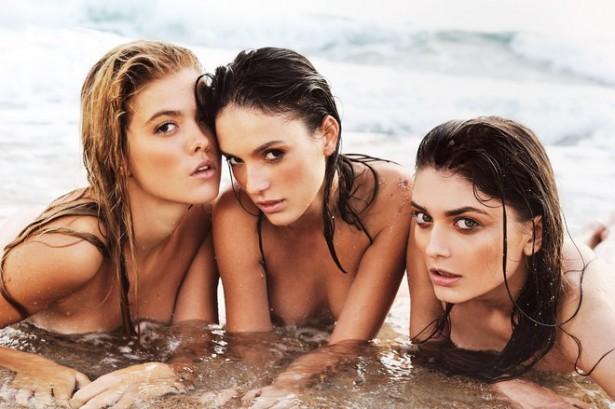 dominican girls naked pics tgp