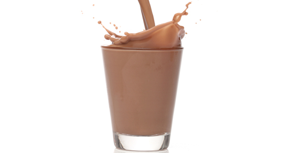 26_ChocolateMilk
