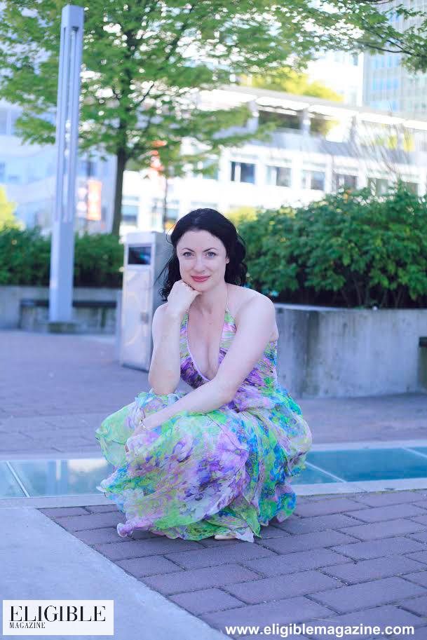 Vancouver-most-eligible-bachelorette