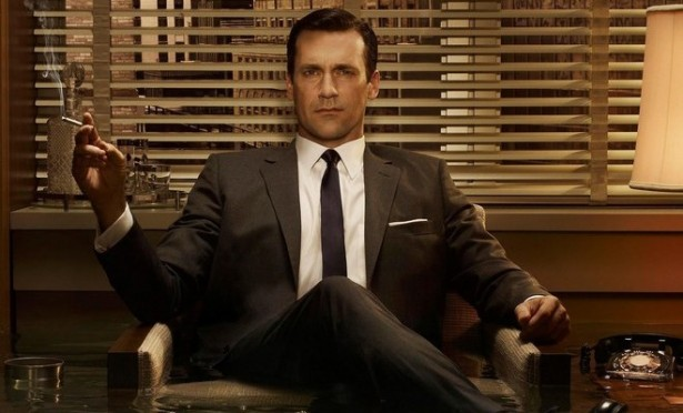 Don-Draper-Mad-Men-Confident