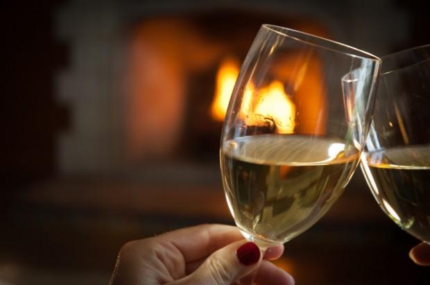 white wines