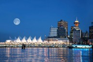 Vancouver-date-ideas
