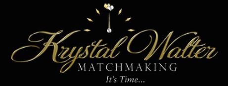 Investing in Love Krystal Walter Warns Online Romantic Fraud on the Rise