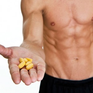 Top Supplements